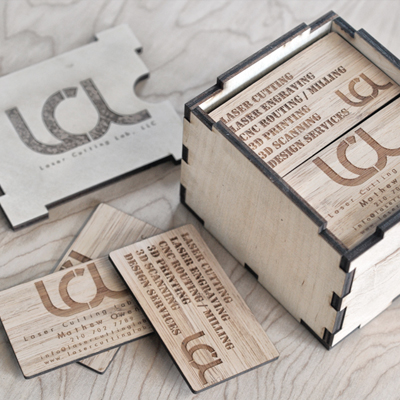 laser-engraved-bamboo-business-cards