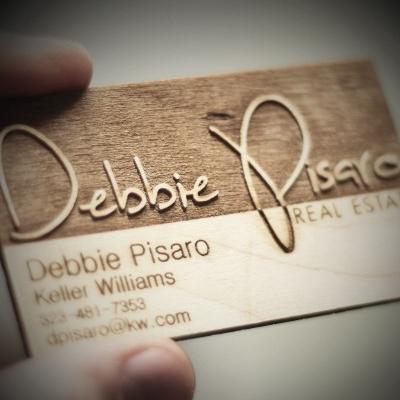 debbie-pisaro-portfolio