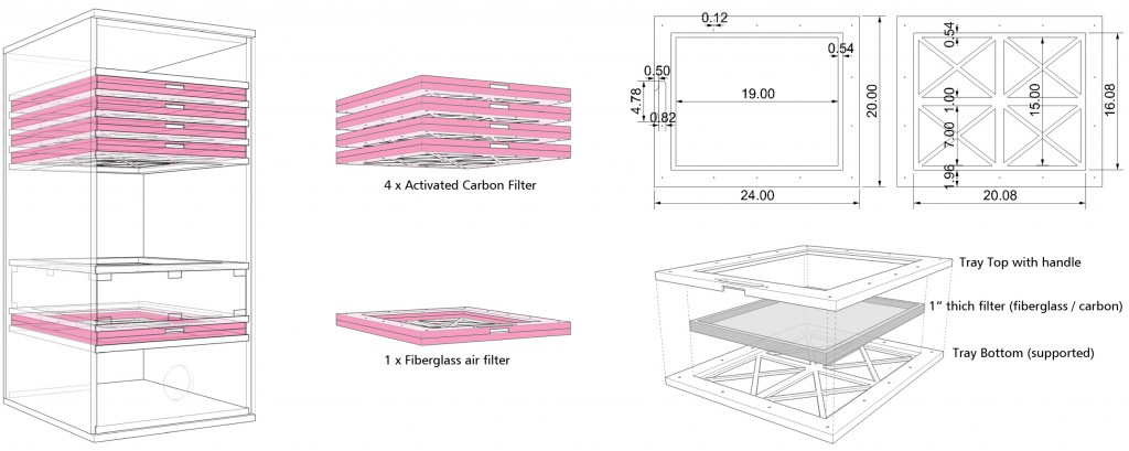 air-filter-trays-drawers