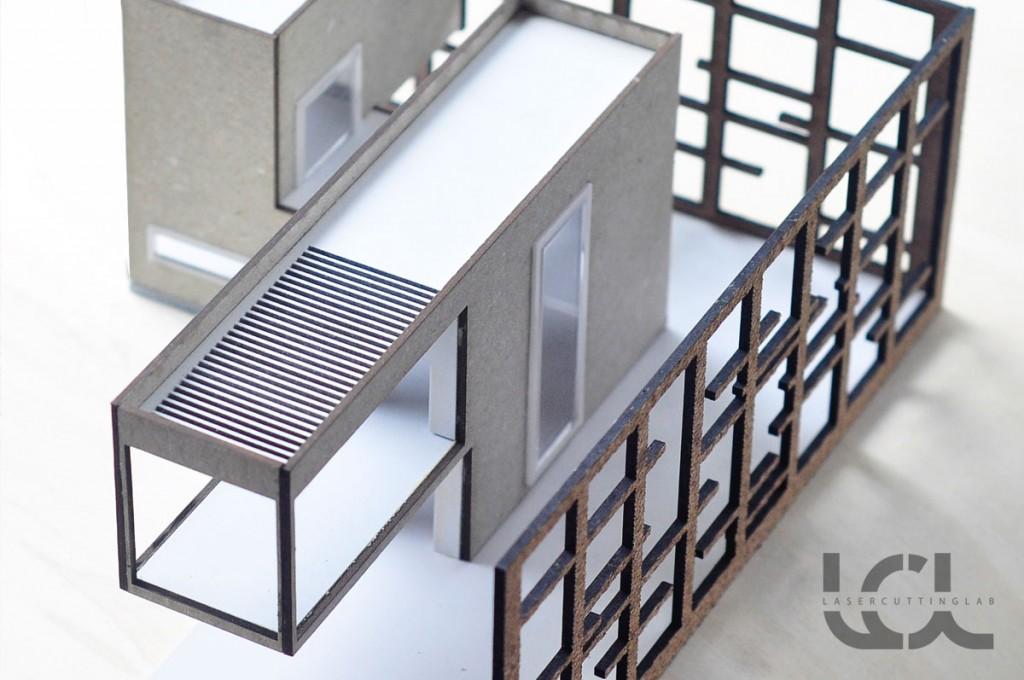 laser-cut-cardboard-model