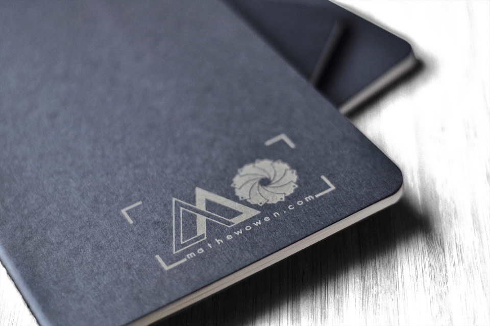custom-laer-engarved-notebooks