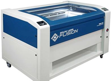 Top 10 Best Laser Engravers Laser Cutting Laser