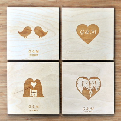 lase_engraved_wedding_invitations_wood