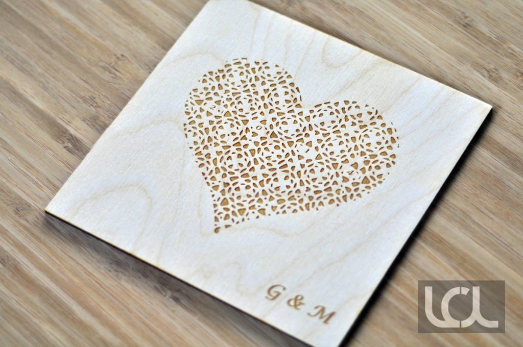 laser_engraved_invitiation_heart3