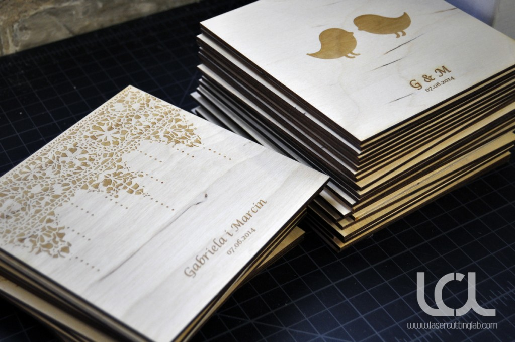 laser_engraved_wedding_invitation_odrder1