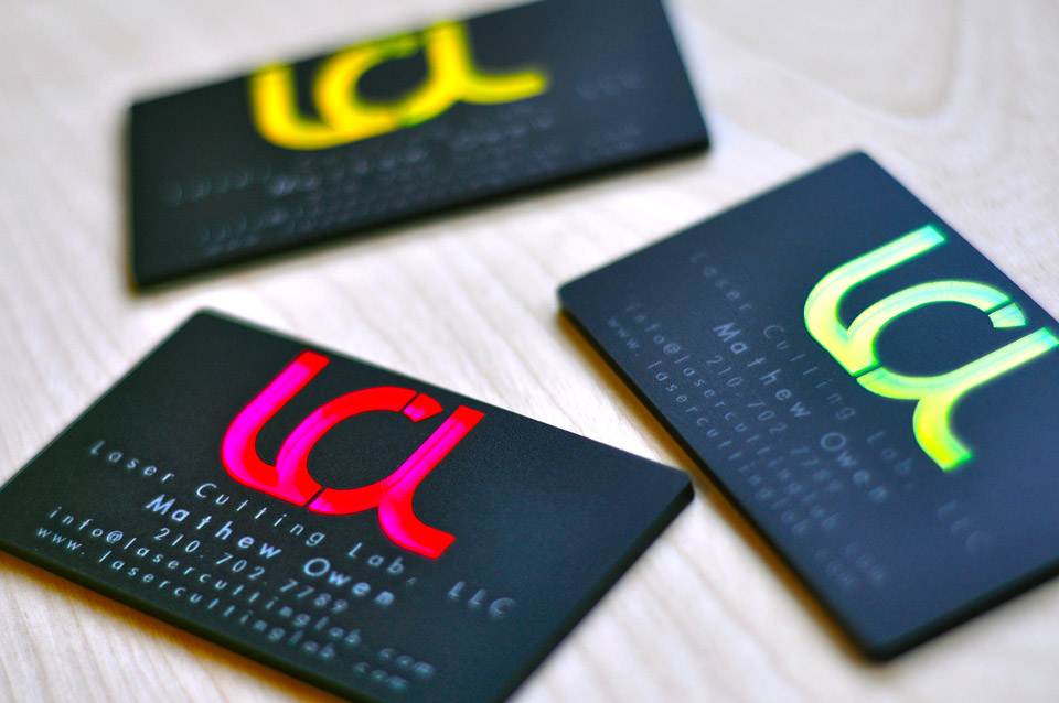 acrylic-combination-business-cards