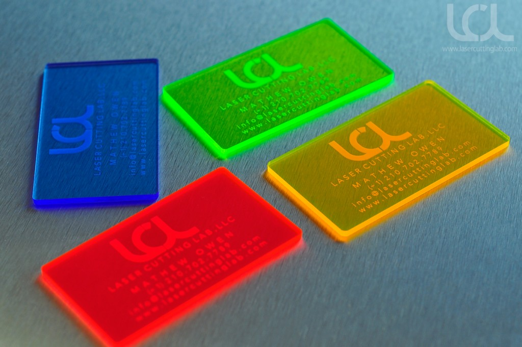 neon-fluorescent-acrylic-four-1024x680.j