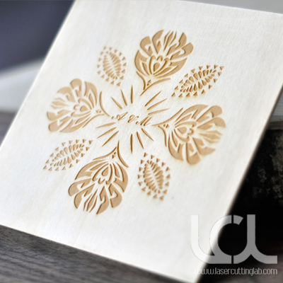 Laser_cut_wood_wedding_invitation_folk_cover