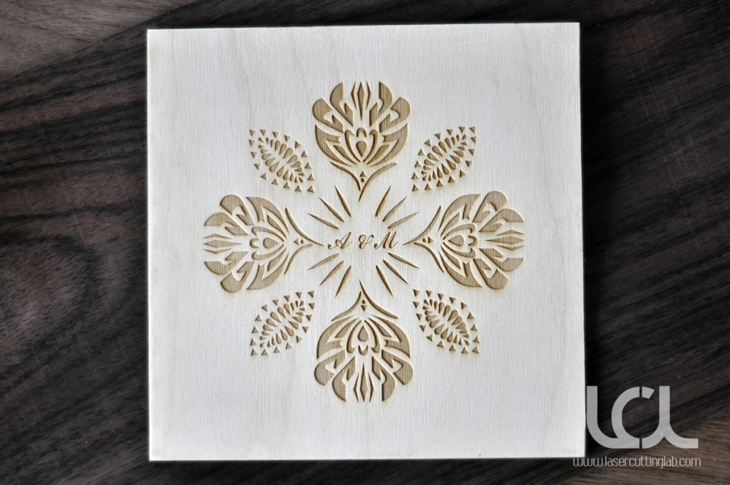 Laser_cut_wood_wedding_invitation_polish_folk
