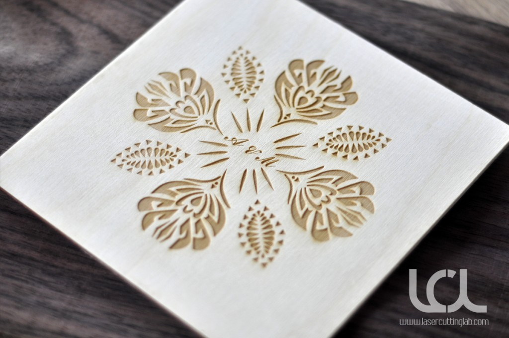 Laser_cut_wood_wedding_invitation_polish_folk_pattren