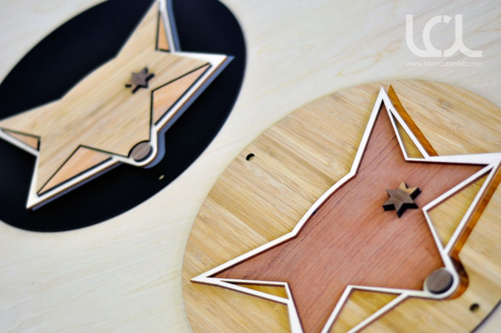 buisness--logo-sign-various-wood-collage