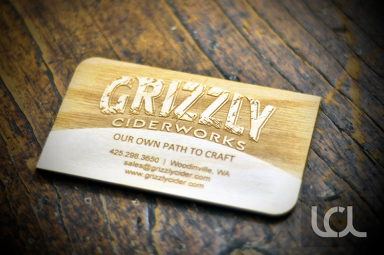 grizzly-cider-laser-engraved