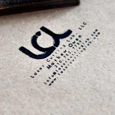 laser-cut-business-card-stamp