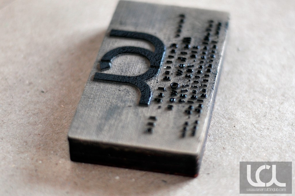 laser-engraved-business-card-stamp