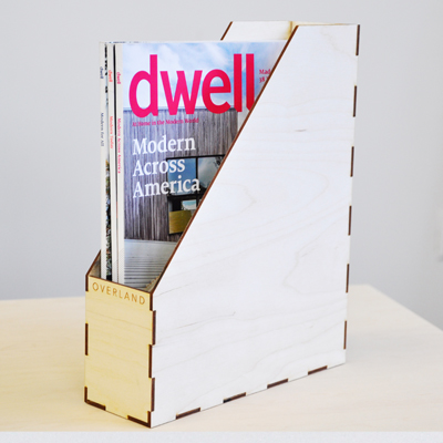 laser_cut_magazine_holder