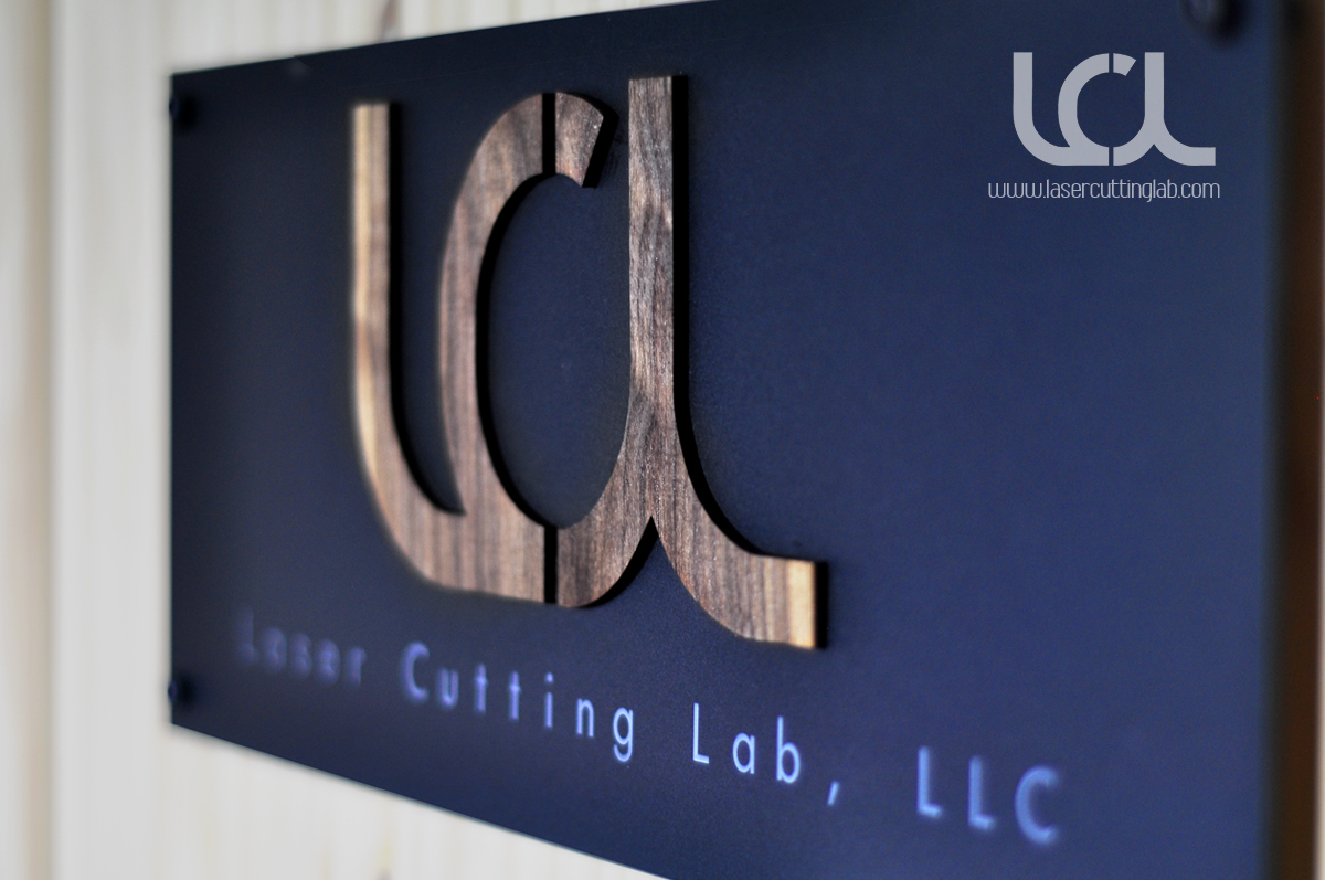 laser_cut_walnut_sign