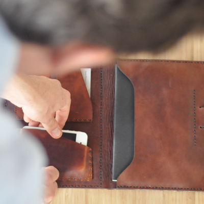 leather-ipad-case