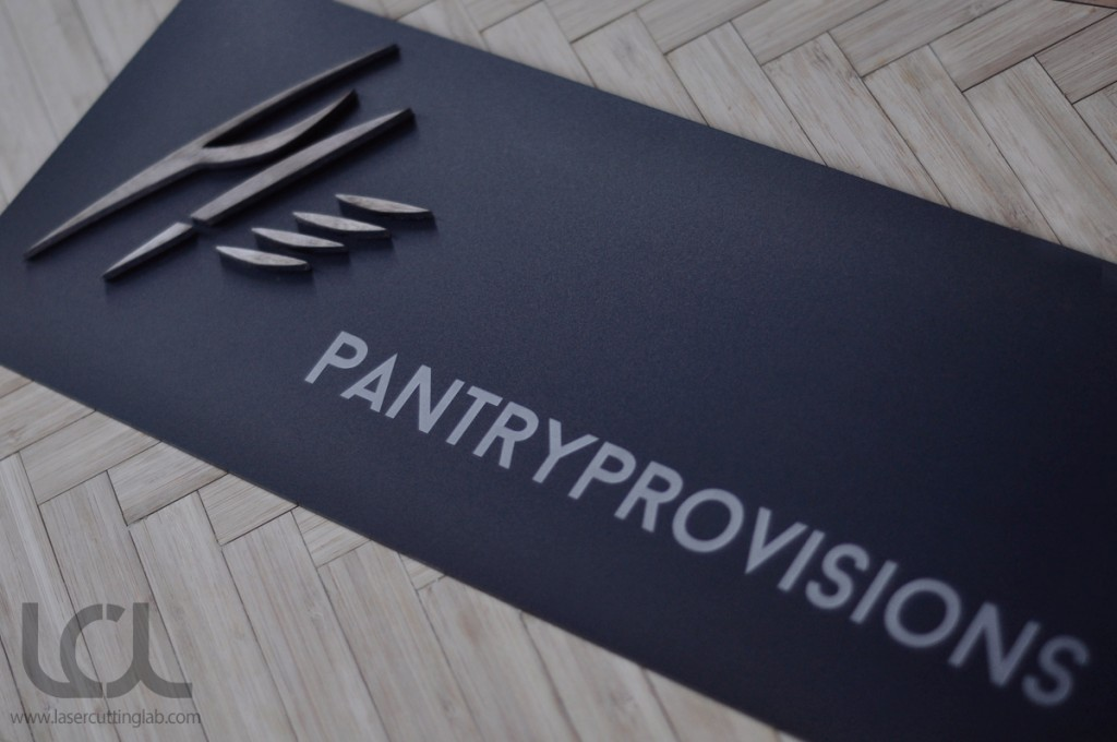 pantry-provisions-business-sign