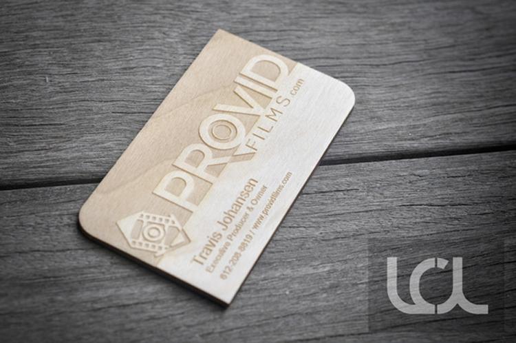 provid-laser-engraved