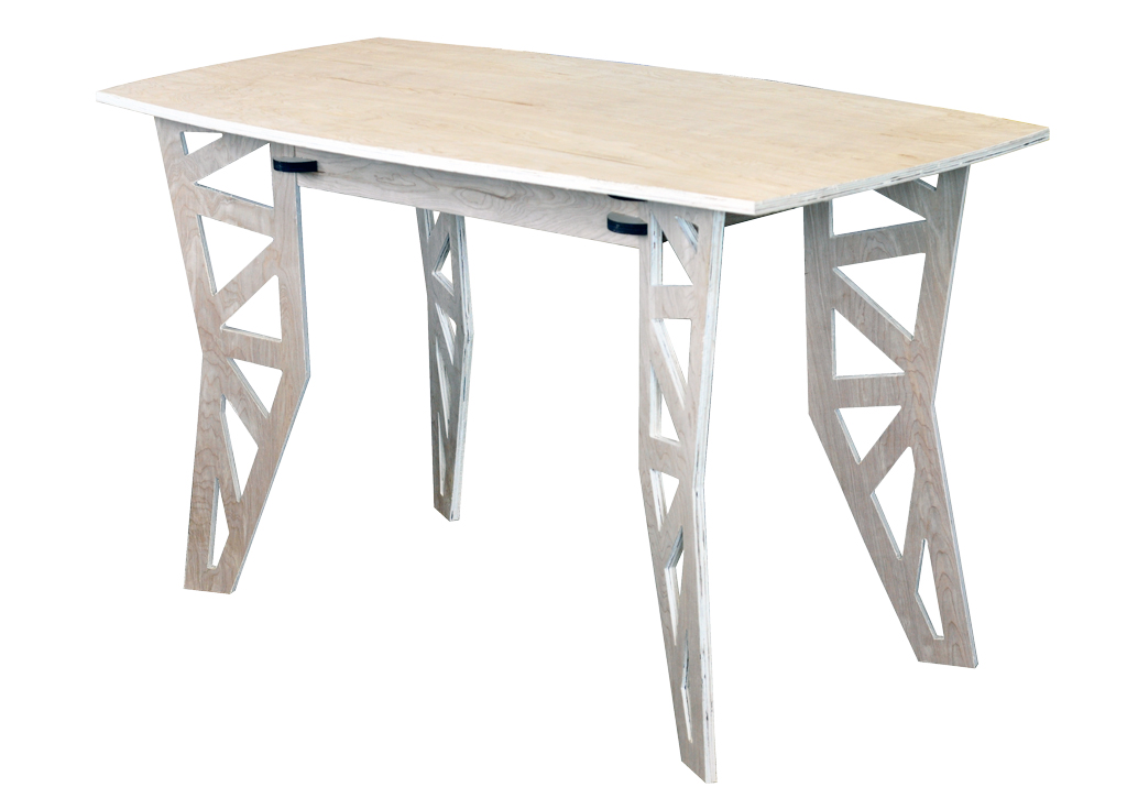 table-aniu-design