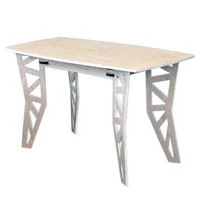 table-robot-legs