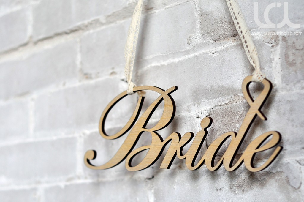 Bride_Wedding_Sign