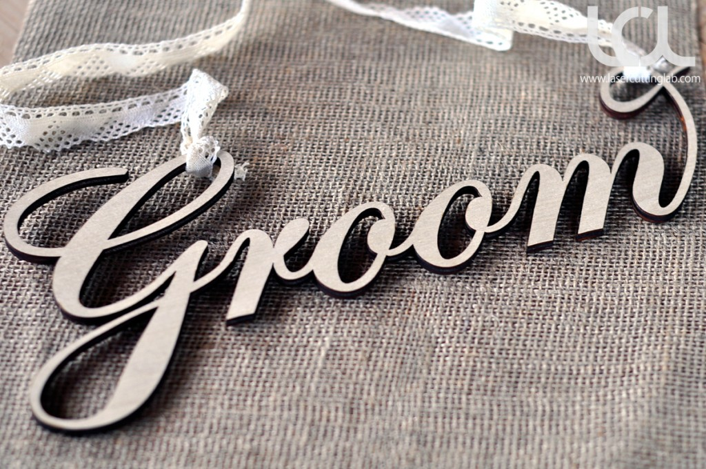 Groom_Wedding_Sign
