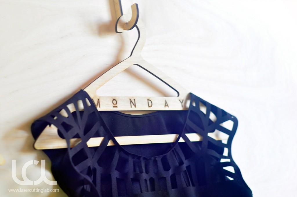 Laser_Cut_Custom_Wooden_Hangers