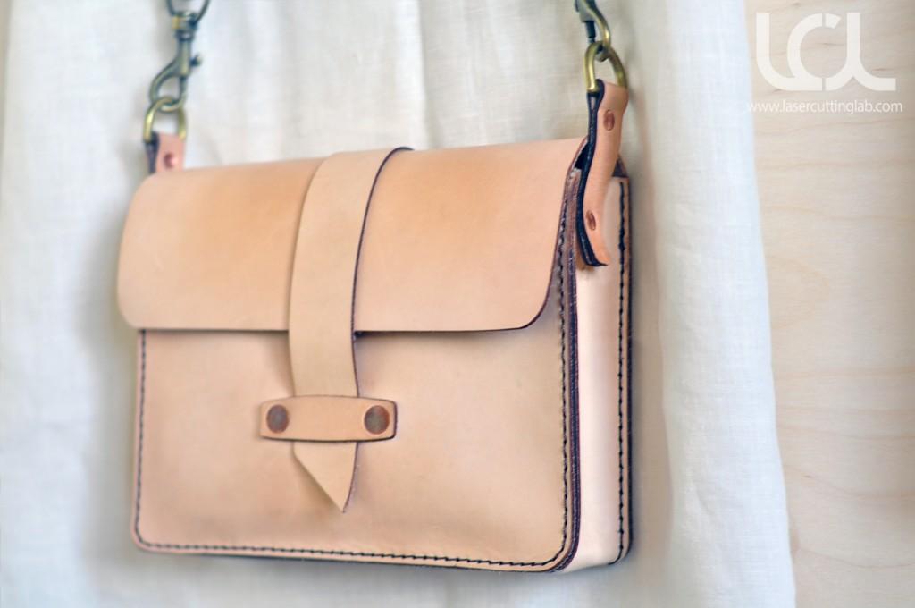 Laser_Cut_Leather_Bag
