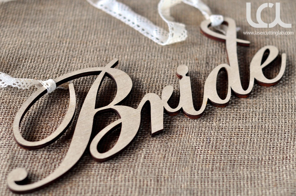 Laser_Cut_Wooden_Wedding_Sign