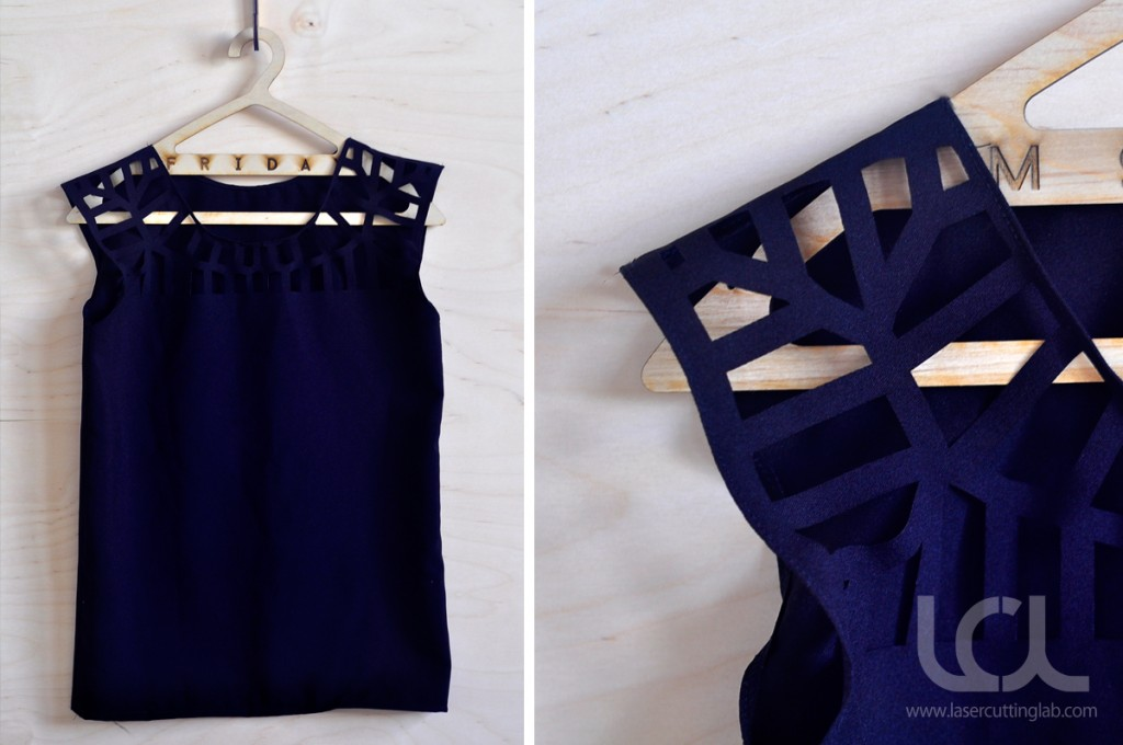 Sleeveless_Coutout_Black_Top