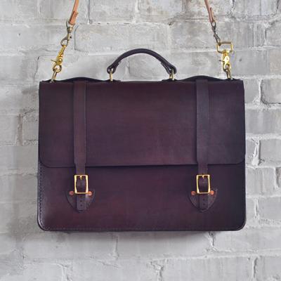 briefcase-satchel-product