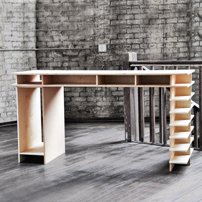 designers-desk-cnc-machined