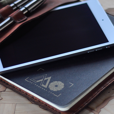 ipad-moleskine-case