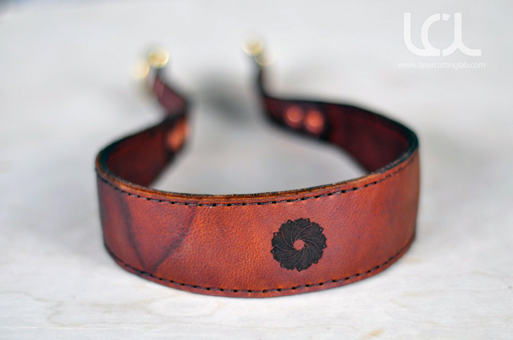 laser-cut-leather-camera-strap