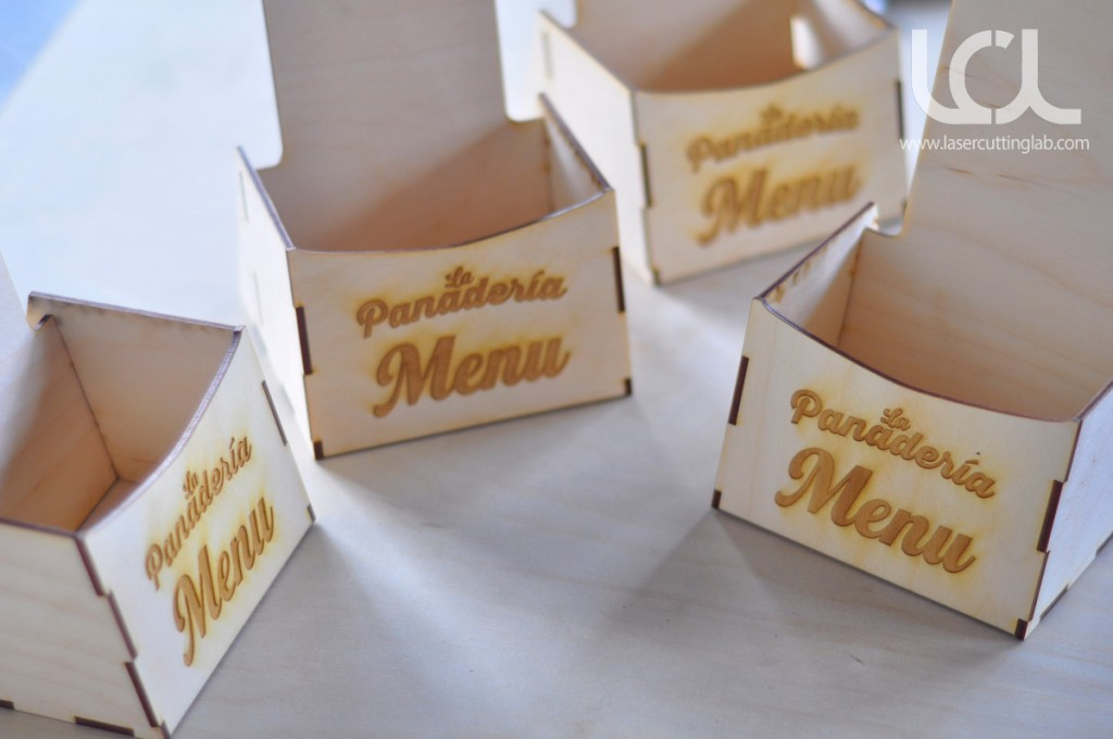 laser-cut-menu-holders-2