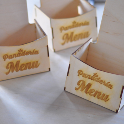 laser-cut-menu-holders