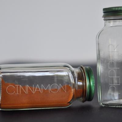 laser-engraved-glass-spice-jars