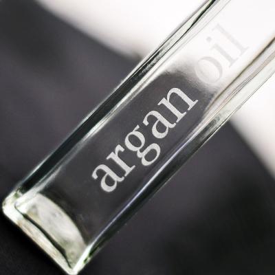 laser-engraved-oil-bottles