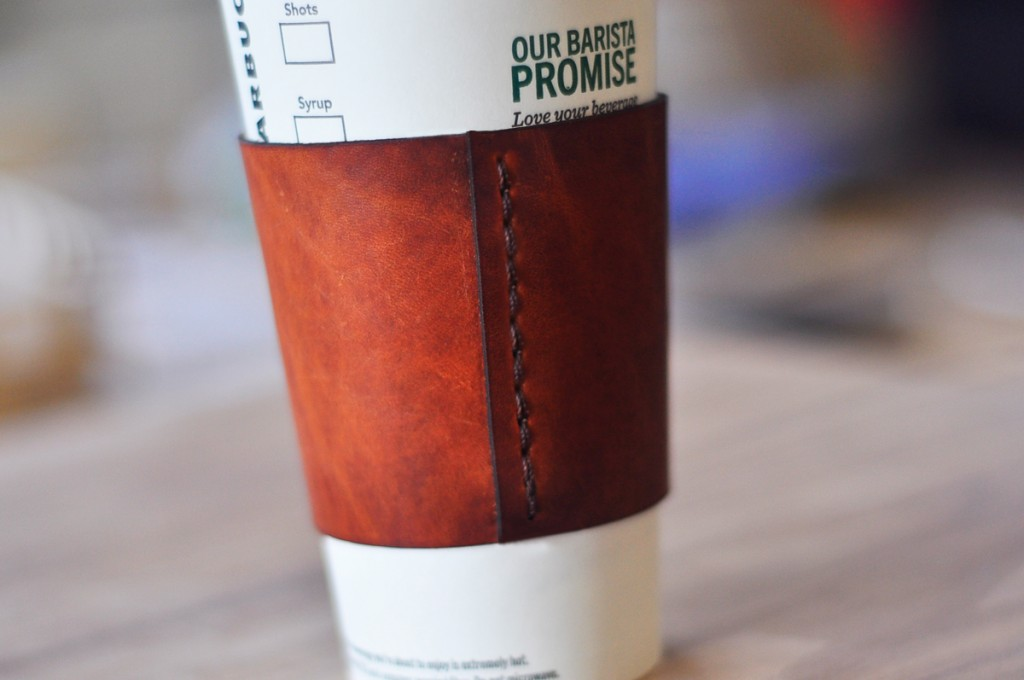 leather-coffee-cup-sleeve-back