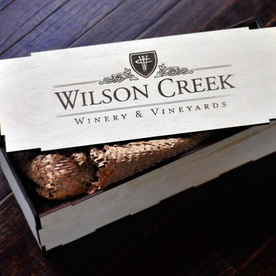 limited-edition-wine-box