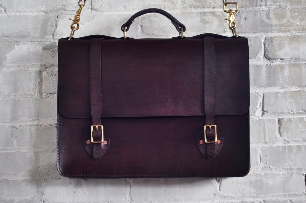 satchel-briefcase