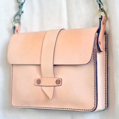 satchel-handbag-design