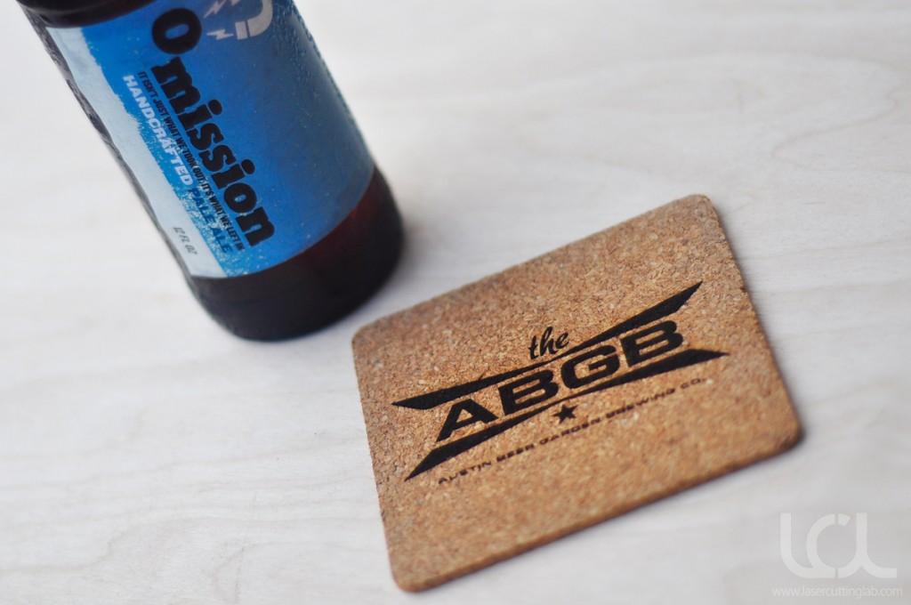 austin-beer-garden-coaster-cork