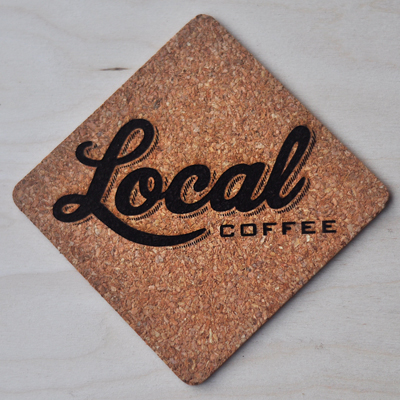 cork-coaster-product