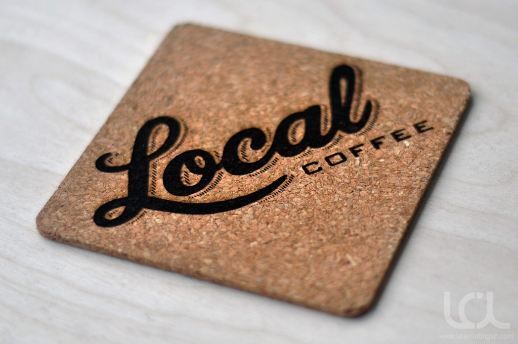 local-coffee-coaster