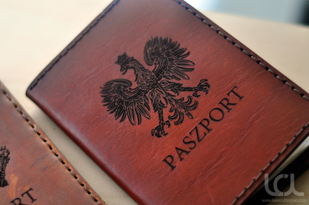 passport-polish
