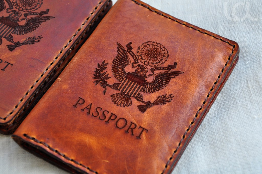passport-wallet-laser-cut