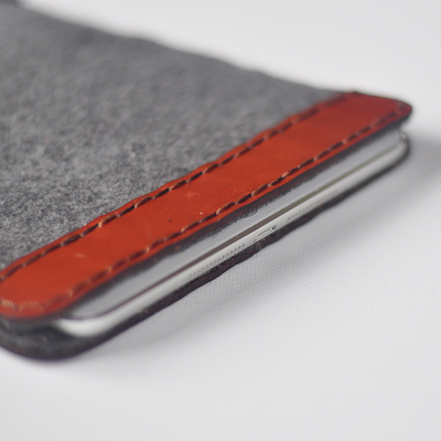 ipad-mini-sleeve