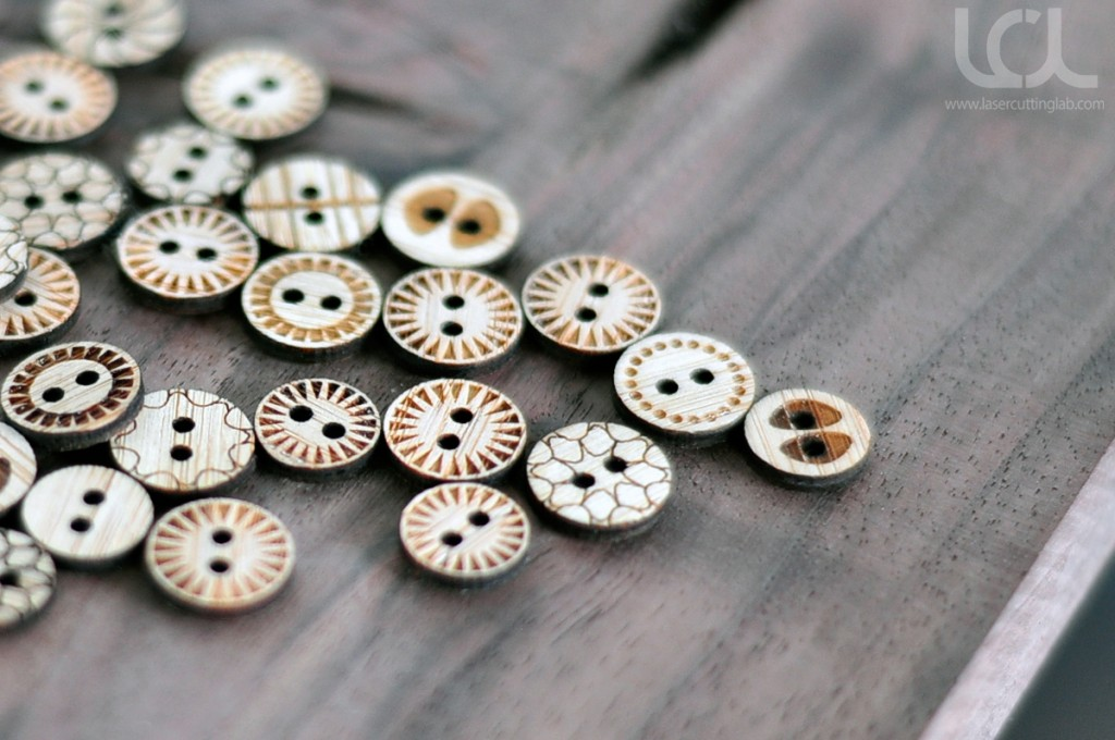 bamboo-buttons-shirt